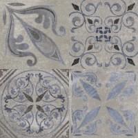 Керамическая плитка   Porcelanosa TES11830