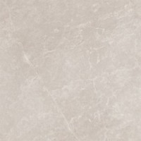 Керамическая плитка  для стен 60x60  L'Antic Colonial L113098021