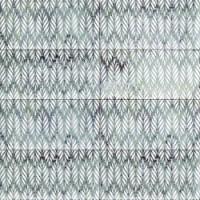 Atelier Gaia White 30x15