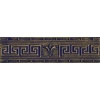 Керамическая плитка TES106996 Aparici (Испания)