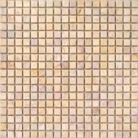 Мозаика  для туалета CV20003 Colori Viva