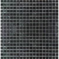 Мозаика  черная 78794166 Muare