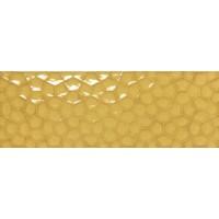 TINA GOLD RECT. 31,6x90