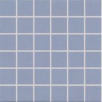 WDM06054  blue 30x30