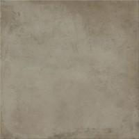 C-ST4W113D Stone коричневый 59.8*59.8