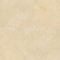 17441  Canova BEIGE 50x50
