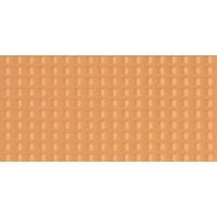 Керамическая плитка  противоскользящая (антислип) для бассейна RAKO GRND8150