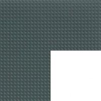 23077  D.Solaire GREEN DOT-3/22,3 22,3x22,3 22.3x22.3
