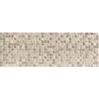 Керамическая плитка   Pamesa 932114