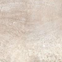 Плитка напольная в кухню НЕФРИТ-КЕРАМИКА 01-10-1-16-00-15-413
