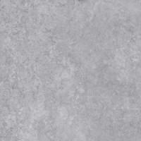 23391  GROUND GREY/60.7X60.7/A/R 60.7x60.7