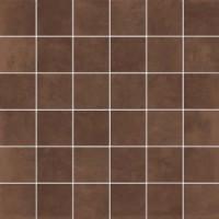 Мозаика  для спальни LEONARDO 1502 TES31576