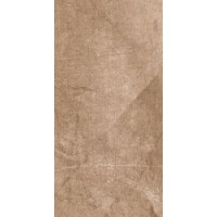 SMOKY TAUPE FULL LAPPATO 60x120