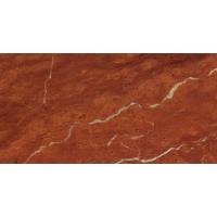 159908 Мрамор Rojo Alicante Плитка 305х305х10 мм