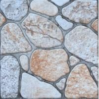 Керамическая плитка  для дорожек Atem TES105476