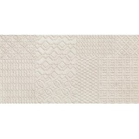 00282 Castlestone inciso white ret 30x60