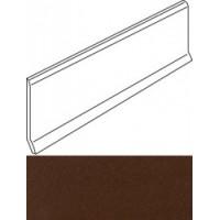 Керамогранит  шоколадный LEONARDO 1502 TES16672