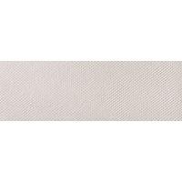 Lumina Glam Net Pearl 30,5x91,5
