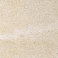 Керамическая плитка 78799346 Rocersa (Испания)