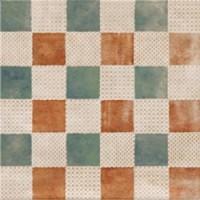 PT02423 Verona Decor Lamberti Mix 20х20