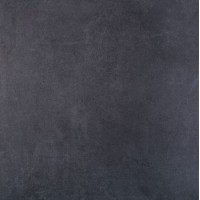 Garden black PG 01 60x60