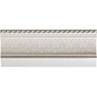 Керамическая плитка для ванной под мрамор Испания 78797224 Azulev