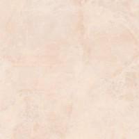 Dinamy crema 5x50
