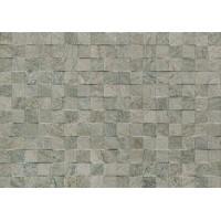 Mosaico Arizona Stone 31,6x44,6