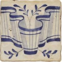 Iranzu g.127 20x20