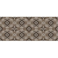 TES105998 Jadore Deluxe Taupe 25x60