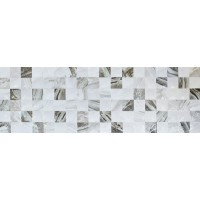TES4116 Persia Mosaico Perla Rectificado 30x90