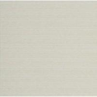 Керамическая плитка  для пола 30x30  Rodnoe TES6055