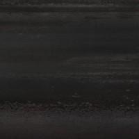 C225953871  Concrete Black Lappato 59.6x59.6