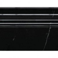 B081-4 Мрамор 100х305