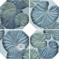 Керамическая плитка HGD\A248\4x\18000 Kerama Marazzi (Россия)