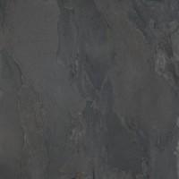 SG625300R Таурано серый темный обрезной 60х60