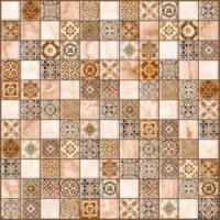 Керамогранит  под мозаику 5032-0199 Lasselsberger