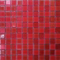 Мозаика  29.5x29.5  Orro Mosaic TES78086