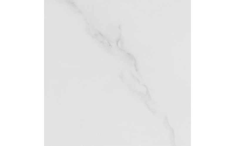 Керамогранит 77336 Fontana White Matt Rett. 60х60 60x60 Argenta Ceramica 44449