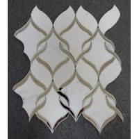 Мозаика TES78146 Orro Mosaic (Китай)