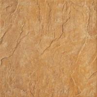 TES4237 Natural Slate Naturale GOLD 15x15