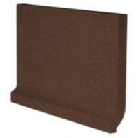 Керамогранит  шоколадный RAKO TSPCE072