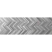 Керамическая плитка    Ibero 78798280