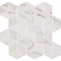 O-CRR-WIJ051 Carrara Pulpis 28x29,7