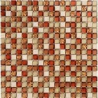 Мозаика  Primacolore PM240SXA