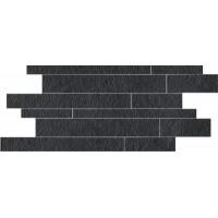 Мозаика  30x60  LEONARDO 1502 TES78726