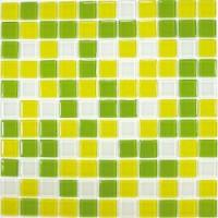 TES80148 Fresh (стекло) 30x30