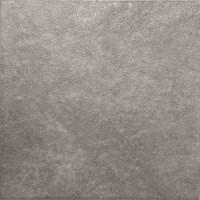 1543 Руан серый 20,1*20,1