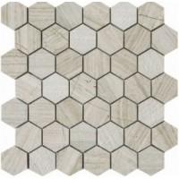 Мозаика  мраморная Muare 78796425
