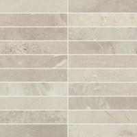 4100005 Burlington Sand Mosaic 30x30